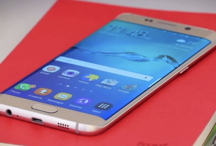 review samsung galaxy s6 edge plus droidlime 435x295