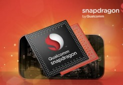 snapdrafon 245x170