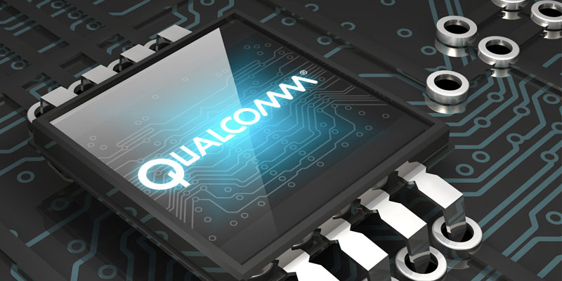 New Qualcomm Snapdragon chipset Prepare for Entry-level Smartphones