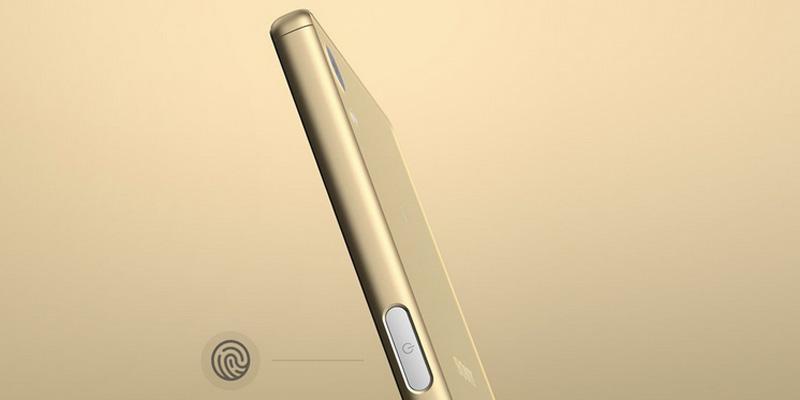 xperia-z5-fingerprint