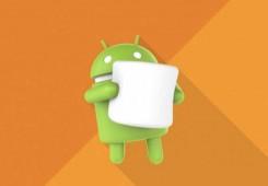 android marshmallow 245x170