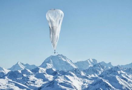 balon-wifi-google