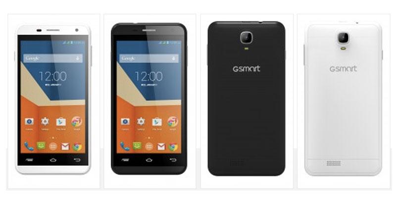 gigabyte android