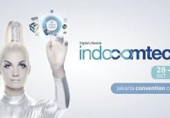 indocomtech 2015 245x170