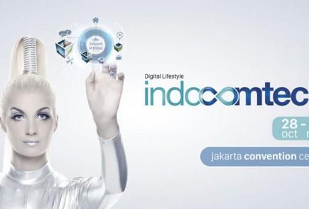 indocomtech-2015
