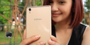 infinix hot 2 droidlime 300x150