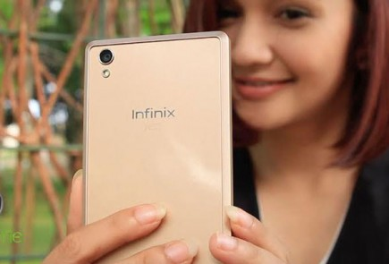 infinix-hot-2-droidlime