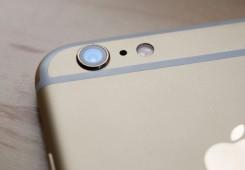 kamera iphone 245x170