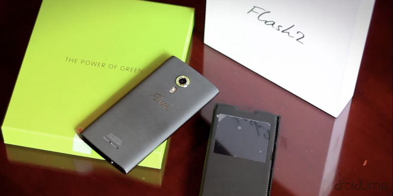 review-alcatel-flash-2-droidlime-02