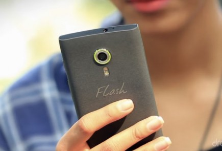 review-alcatel-flash-2-droidlime-09