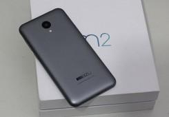 review meizu m2 02 245x170