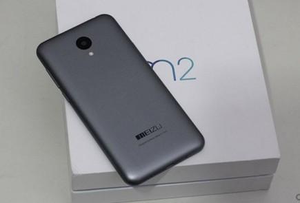 review meizu m2 02