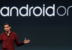 android one google 245x170