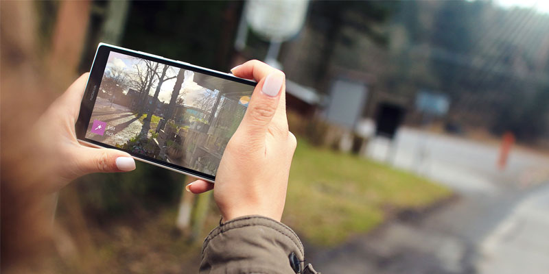 best camera phone 2jt