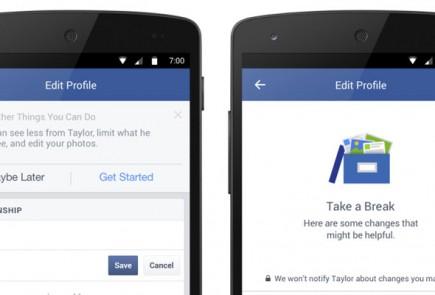 facebook-mantan-pacar