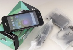 hands on acer z32 droidlime 01 245x170