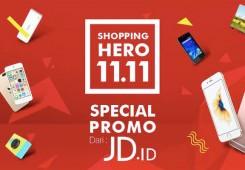 jd ecommerce 245x170