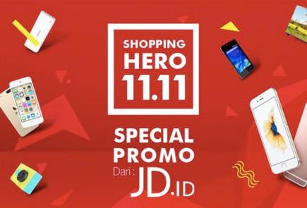 jd-ecommerce