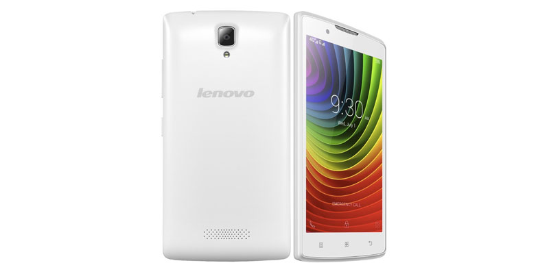 Harga Lenovo A2010