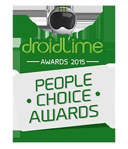 logo-award-mobile1