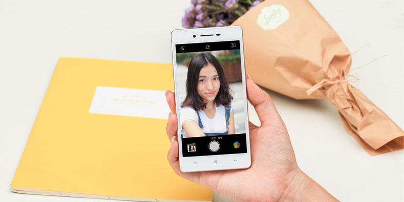 oppo-neo-7-selfie