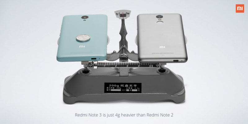 redmi-note-3-bobot