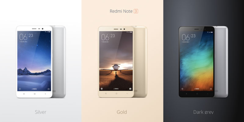 warna-redmi-note-3