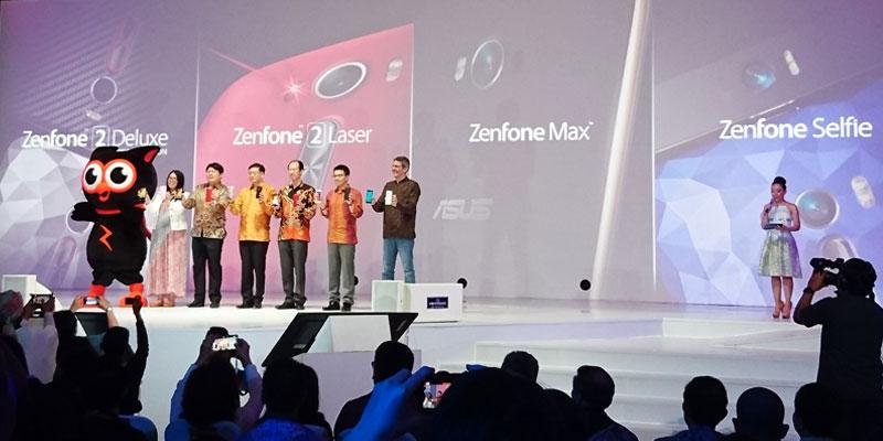 zenfone 2 baru droidlime