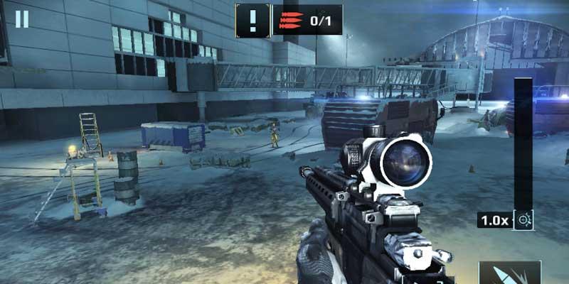 gameplay-sniper-fury