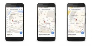 google maps indoor 300x150