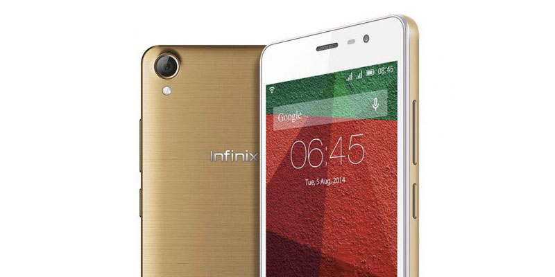 infinix hot note 01 1