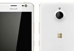 lumia 850 leaks 245x170