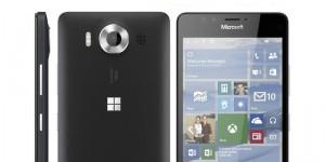 lumia 950 300x150