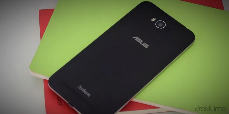 review-zenfone-max-droidlime-01