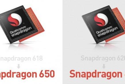 snapdragon-618