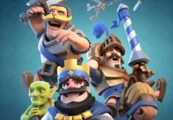 clash royale 245x170