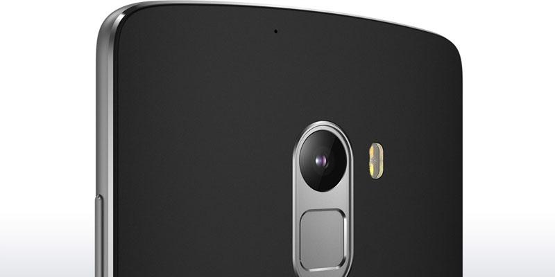 k4-note-kamera