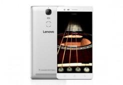 Harga Lenovo K5 Note dan Spesifikasi