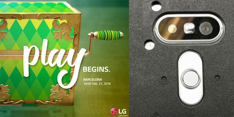 lg play begins lg g5