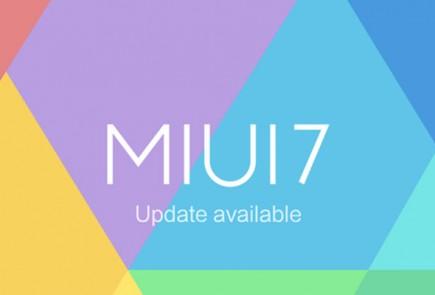 miui-7.1