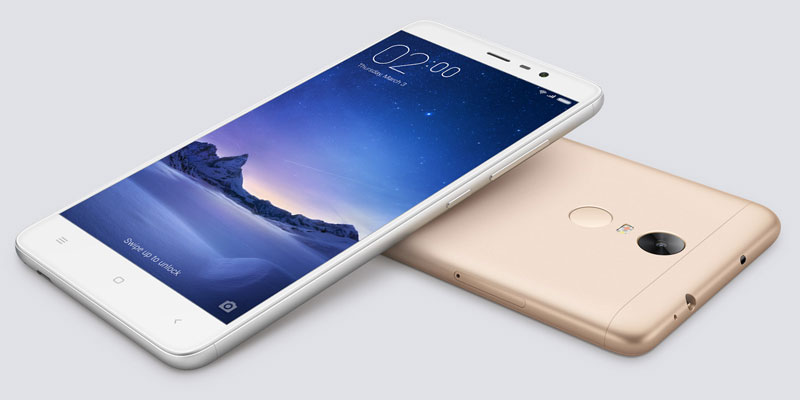 redmi-note-3-image-2