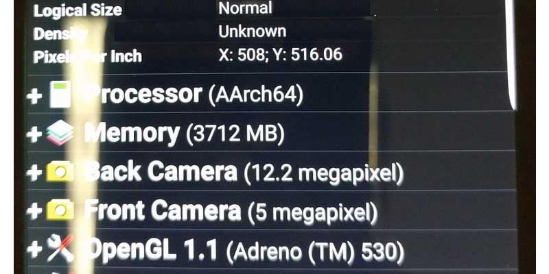 samsung-s7-kamera