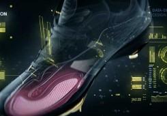 smart shoes 245x170