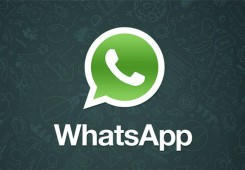 whatsapp 245x170