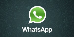 whatsapp 300x150