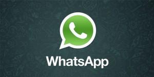 whatsapp 300x150