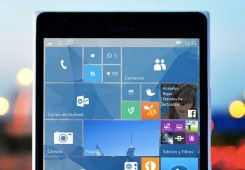 wp10 mobile 245x170