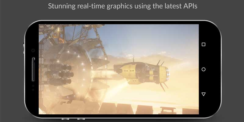 3dmark-android