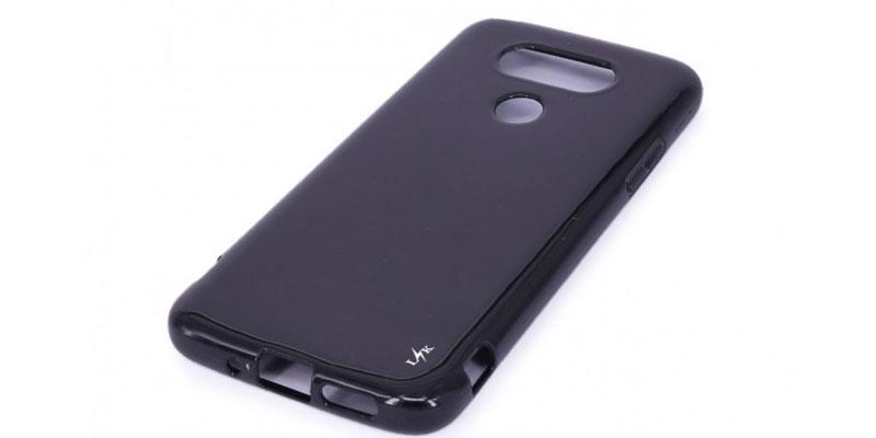 casing lg g5