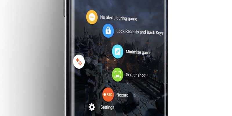 game launcher 02